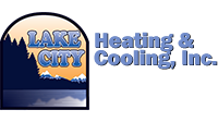 Lake City Heating and Cooling